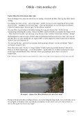 Orkla - min norske elv - Page 4