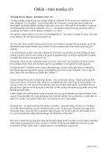 Orkla - min norske elv - Page 6
