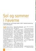 Medlemsbladet - HAB-Bolig - Page 4
