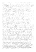 Lone Mertz: Det gennemsigtige spejl -PDF-Tekst (Danish) - Stalke - Page 2