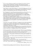 Lone Mertz: Det gennemsigtige spejl -PDF-Tekst (Danish) - Stalke - Page 4