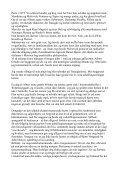 Lone Mertz: Det gennemsigtige spejl -PDF-Tekst (Danish) - Stalke - Page 5