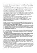 Lone Mertz: Det gennemsigtige spejl -PDF-Tekst (Danish) - Stalke - Page 6