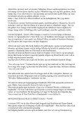 Lone Mertz: Det gennemsigtige spejl -PDF-Tekst (Danish) - Stalke - Page 7