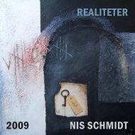 REALITETER 2009 NIS SCHMIDT - Sammenslutningen af danske ...