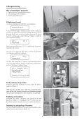 GD900 Go Tech - Brugermanual - Bent Brandt WebShop - Page 6