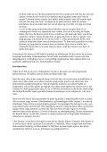 Gregorianikkens opprinnelse og utvikling (PDF) - Page 3