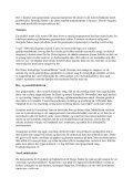 Gregorianikkens opprinnelse og utvikling (PDF) - Page 4