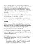 Gregorianikkens opprinnelse og utvikling (PDF) - Page 5