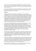 Gregorianikkens opprinnelse og utvikling (PDF) - Page 6