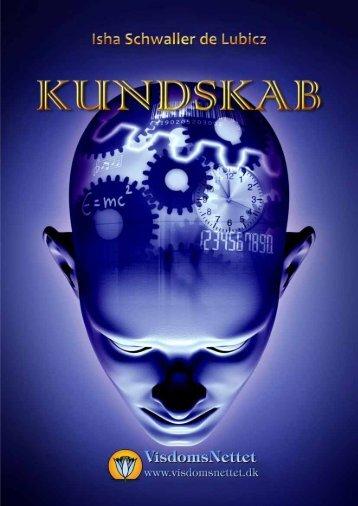 Download-fil: KUNDSKAB - Isha Schwaller de Lubicz - Visdomsnettet