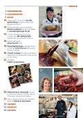 Bladet Kjøttbransjen nr 04 2012 - Kjøtt- og fjørfebransjens ... - Page 3