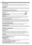Guide d'utilisation - Page 2