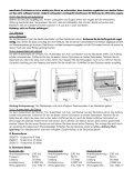 Guide d'utilisation - Page 3