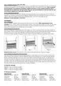 Guide d'utilisation - Page 5