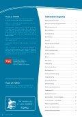 Her tegnes familiens bedste forsikringer til sydfynske priser - Fomo - Page 2