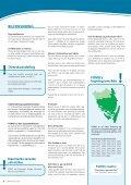 Her tegnes familiens bedste forsikringer til sydfynske priser - Fomo - Page 4