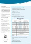 Her tegnes familiens bedste forsikringer til sydfynske priser - Fomo - Page 5