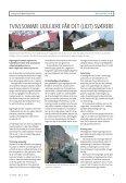 vi lejere 2-05- - Lejernes LO - Page 7