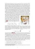 Temaopgave 3 - alfin.dk - Page 2