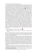 Temaopgave 3 - alfin.dk - Page 3
