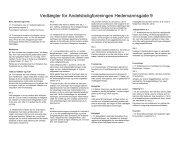 Vedtægter for Andelsboligforeningen Hedemannsgade 9