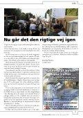 Bogholderen blev formand - Dansk Formands Forening - Page 3