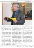 Bogholderen blev formand - Dansk Formands Forening - Page 5