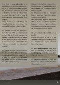 Bliv konsulent - Page 7