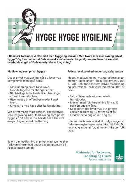 Ny administrerende direktør for Nærbutikkernes Landsforening - NBL