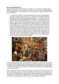 JULEN ESOTERISK BELYST - Erik Ansvang - Visdomsnettet - Page 6