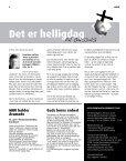 Din stav er min trøst - Det Danske Missionsforbund - Page 3