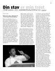 Din stav er min trøst - Det Danske Missionsforbund - Page 4