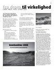 Din stav er min trøst - Det Danske Missionsforbund - Page 6