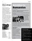 Din stav er min trøst - Det Danske Missionsforbund - Page 7