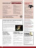 Kirkeblad for Herning Sogn - Herning Kirkes hjemmeside - Page 6