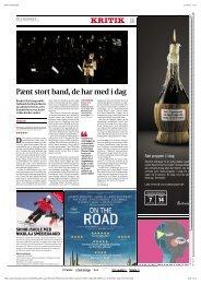 PDF fra Infomedia - Copenhagen Phil