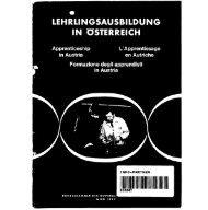1 - Serveur suisse de documents pour l'éducation et la formation