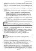 Bestyrelsens skriftlige beretning 2011 - 2012 - Mellemfolkeligt ... - Page 3