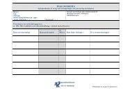 Dialogskema (pdf) (nyt vindue) - Specialfunktionen Job & Handicap