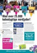 GRATIS ENTRÉ - Forbrugermessen forår - Aalborg Kongres & Kultur ... - Page 3