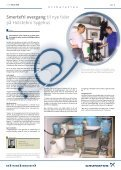 Læs avisen her - Grundfos - Page 3
