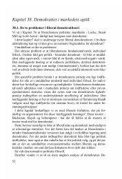 4kkap38 - Kapitalisme eller Demokrati?