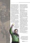 Allan Hansen i UEFA komité - DBU - Page 3