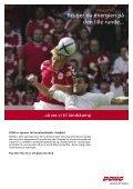 Allan Hansen i UEFA komité - DBU - Page 4