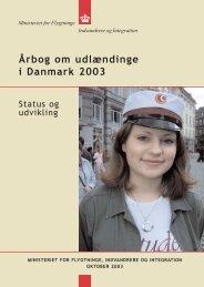 Samlet version af publikationen i PDF [1.629 kB] - Ny i Danmark