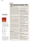 Kvinner Sammen - Fokus - Page 2