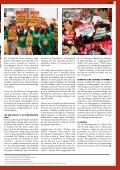 Kvinner Sammen - Fokus - Page 7