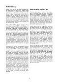 Arkham - Flasch - Page 4