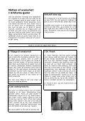 Arkham - Flasch - Page 6